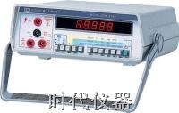GDM-8145数字万用表|GDM-8145台式万用表