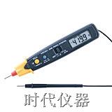 日本日置HIOKI3246笔式万用表|HIOKI3246笔式万用表