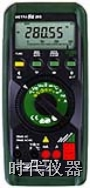 德国GMC26S数字万用表|GMC26S数字万用表
