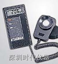 TES-1330A/1332A/1334A照度计(价格特优)