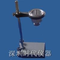 QND-4B粘度计(铝杯)