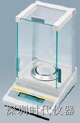 赛多利斯 BP系列精密电子天平