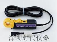 HIOKI 9660钳式电流传感器