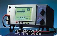 日本SM-8216超高绝缘计,SM-8213超高绝缘计,SM-8215超高绝缘计