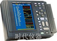 日本日置HIOKI8420-51炉温跟踪记录仪(多通道记录仪)