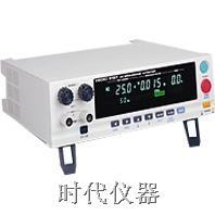 HIOKI 3560交流微电阻计,日本日置 HIOKI3560交流微电阻计