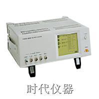 日本日置HIOKI3522-50 LCR测试仪
