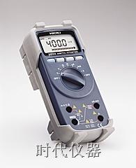 日本日置HIOKI3803数字万用表