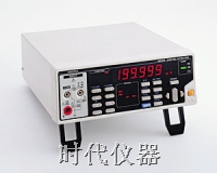 日本日置HIOKI3238万用表/3238-01 数字万用表
