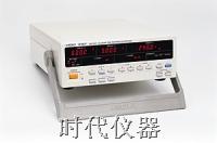 日本日置HIOKI 3167钳式AC/DC钳式电力计