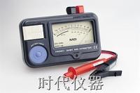 日置HIOKI3451-11/3451-15 数字兆欧表/绝缘电阻测试仪