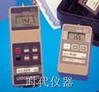 EG数显拉压力测试仪(价格特优)