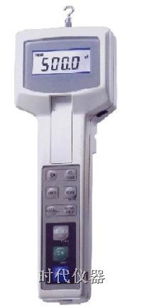 SHIMPO   FGX系列测力计(价格特优)