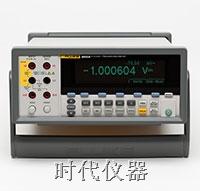 福禄克 FLUKE 8845A/8846A 6.5 位高精度多用表