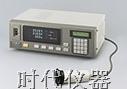 CA-100Plus色彩分析仪/辉度仪