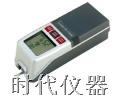 日本三丰Mitutoyo SJ-201P表面粗糙度仪(价格特优)
