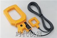 日本日置HIOKI 9660钳式传感器,电流钳