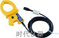 日本日置HIOKI 9661钳式传感器 电流钳