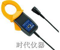 日本日置HIOKI 9272-10钳式传感器 钳式电流探头