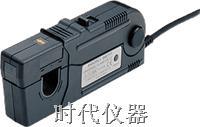 日本日置HIOKI CT 9277钳式传感器 通用钳式