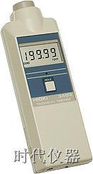 日本日置HIOKI3404转速计、HIOKI 3404光电两用转速表