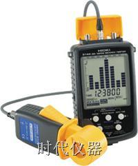 日本日置HIOKI3144-20噪音搜索探测仪/HIOKI 3144-20通信线·电源线噪音测试仪