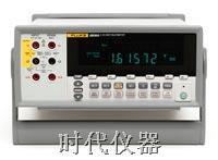 F8808A/SU 数字万用表/Fluke8808A/SU 数字多用表