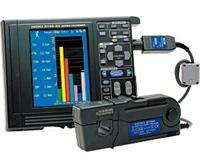 HIOKI 3145-20 噪音记录仪,日本日置HIOKI 3145-20 噪音记录仪