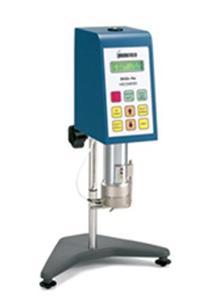 DV-II+Pro粘度计美国Brookfield