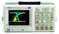 Tektronix TDS3014C数字荧光示波器