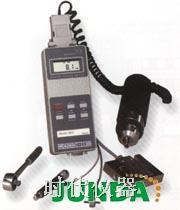 美国MARK-10数显扭距测试仪BGI