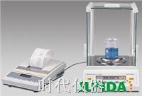 赛多利斯BT125D精密电子天平,分析天平BT125D