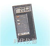 泰仕TES-1310,TES1310温度计(价格特优)