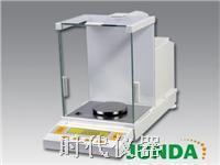 FB423、FB323自动内校电子分析天平(价格特优)