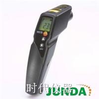 testo 830-T2 经济型红外测温仪(价格特优)