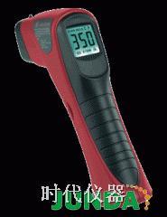 ST350标准型红外测温仪(价格特优) ST350红外测温仪