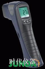 ST840精密型红外测温仪(价格特优)  ST840红外测温仪