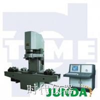 TYE-W3001板弹簧压力试验机 TYE-W3001