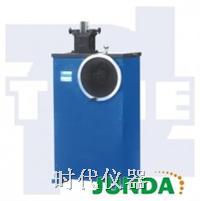 L71-UV冲击试样缺口专用电动拉床