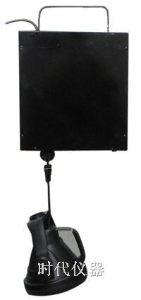 LUYOR-2110悬挂式紫外线灯/紫外线探伤灯/黑光灯