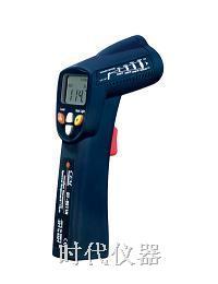 DT8811H红外线测温仪,DT-8811H多功能红外线测温仪