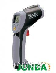 DT-8818H红外线测温仪,DT-8818H测温仪