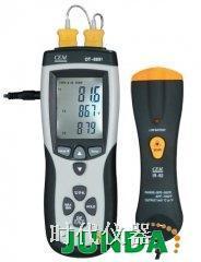 DT-8891E测温仪,DT-8891E接触式测温