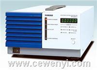 菊水PFX2511充放电系统控制器