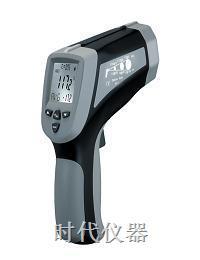 DT-8878 4点激光专业红外线测温仪