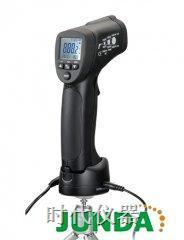 DT-8855测温仪,DT-8855红外线测温仪