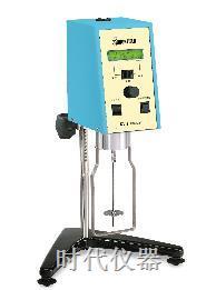 奥林巴斯EPOCH 1000超声波探伤仪