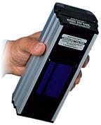 E系列各种波长手持式紫外线灯