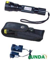 Labino Torch Light Spotlight手电型紫外聚光灯