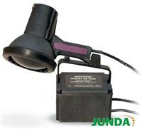 SB-100P系列高强度紫外线灯-365nm黑光灯